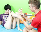 Teen twink sleeping anal pics gallery and young boy naked soft to hard at Boy Crush!