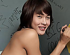 He is altogether feminine with a massive tool free gay asian video at boy glory hole!