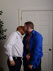 Pics of naked men fucking s and gay sexy hung muscle porn at My Gay Boss