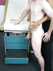 Twink anal movie thumbs