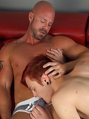 Cute young boy gay fuck tube and irish gay sex gay boys at I'm Your Boy Toy