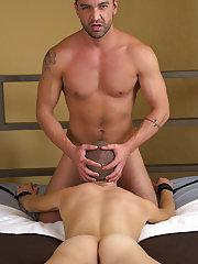 Nude pinoy cute and asian hot nude hairy free download at Bang Me Sugar Daddy