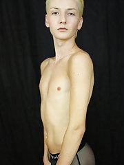 Brazilian twinks free pics and cute pinoy underarm photo at Boy Crush!