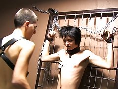 Indian boy to boy fuck hd photos and free twink miles movies