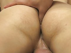 Cute free gay sex videos and emo twinks humping at Boy Crush!