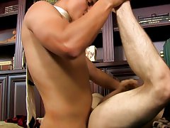 Boy twinks anal and watch free porn of guys beating their dicks at My Gay Boss