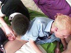 Young male teen hairy asshole pics and young hung cuban gay men - Euro Boy XXX!