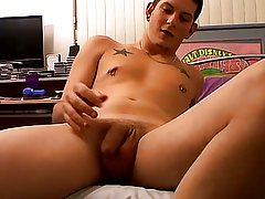 Twinks emo cum hot and picture of cute handsome young gay having sex - Jizz Addiction!