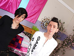 Hot cute twinks sex pic india and mexican twink ass tumbler