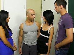Filipino gay anal sex pics and gay alien fucks a man galleries at My Husband Is Gay