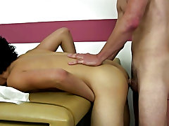 Emo hardcore porn movies and gay hardcore fetish sex cum videos