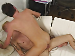 Naked pics of boys with vaginas and penis first night naked boy photos