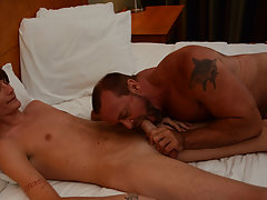 Free pictures of celebrities sucking dick and boys squirting from their asses at I'm Your Boy Toy