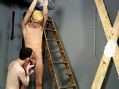 Masturbation foe men and gay shaved model jocks - Boy Napped!