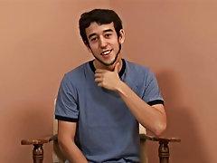 Juicy teen gay masturbation pic and masturbation quiz