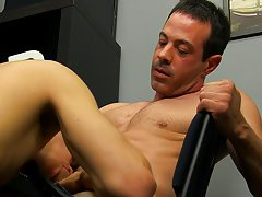 Young boy masturbation naked and the best pictures of celebs to jack off too at I'm Your Boy Toy