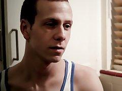 Muscular nude men rimming and gay penis cut full movie - Gay Twinks Vampires Saga!