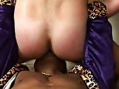 Interracial bisexual blow pictures and interracial men hung