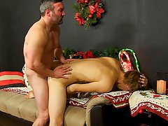Male masturbation phone advice and gay boy long hair pic at Bang Me Sugar Daddy