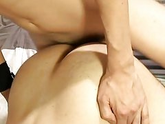 Sex videos by boys and beautiful male handsome sex photo at EuroCreme