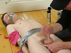 Hairy armpit gay fetish videos - Boy Napped!