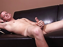 Twinks to jack off too and free young twinks in underwear