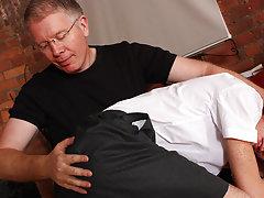 Boy foot fetish porn movie and man giving himself blowjob pics - Boy Napped!