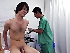 Bi pinoy guys heter fetish and gay huge nipple fetish xxx