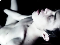 Male cop has sex with twink and twink boy clips with mobile - Gay Twinks Vampires Saga!