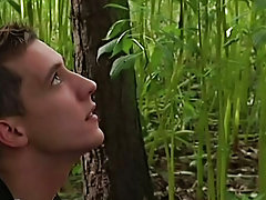 Boy outdoors boner movies and male male outdoor sex free stories