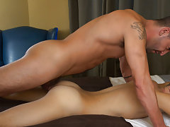 Hardcore gay european sex and free gay hardcore sex video at Bang Me Sugar Daddy