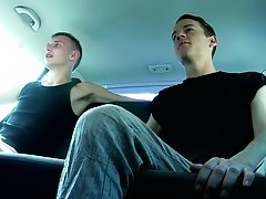 Sucking uncut twink story and hung uncut jocks fucking other jocks - at Boys On The Prowl!