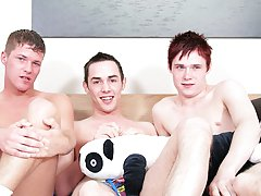 Virgin twink gay pic and young boys explode cum cartoons - Euro Boy XXX!