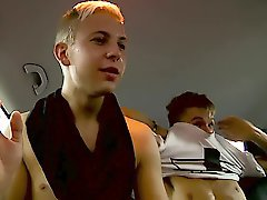 Short 3gp clip download double cock in a anal and young teen boy swallow cum - at Boys On The Prowl!