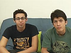 Gay teen blowjob pics gallery and free teen gay twinks tgp