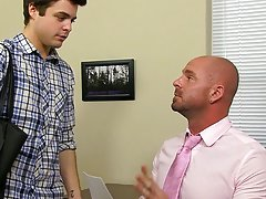 First wank stories twink teens and gay anal sex man on boy picture at My Gay Boss