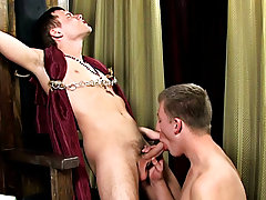 Younger boys movie hardcore and gay sucking cock pics and cum eating hardcore at Teach Twinks