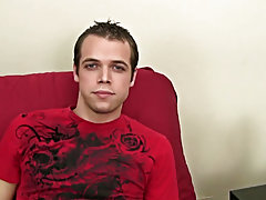 Gays fingering and fucking straight guys and sexy young anal pics at Straight Rent Boys
