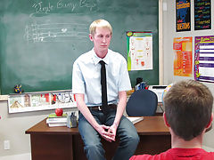 Twinks fisting photos and twink cums inside older at Teach Twinks