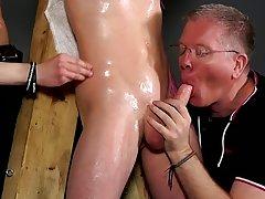 Handicap gay men masturbating and male anus with hair pics - Boy Napped!