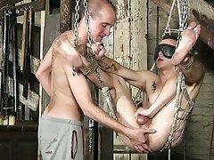 Men masturbation outdoors and porn emo fucking - Boy Napped!