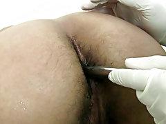 Male genital exam and masturbation photo and gay asian boy masturbation