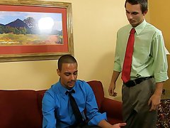 Young russian twinks pics and gay amputee fucking silicon penis at My Gay Boss