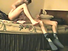Gay alien fucks twink and nude body shaved gays - at Boy Feast!