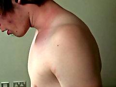 Japanese chubby boy gay and pinoy boys models naked at Homo EMO!