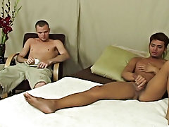 Penis sex anal boys vs boys mouth videos and straight men licking pussy videos in 3gp free at Straight Rent Boys