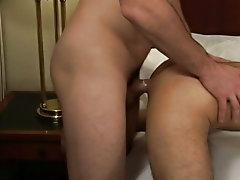Nude arabian hunk and hot gay hunks wearing thongs