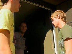 Hot video gay twinks boys nude and guys fuck cute teens 3gp videos at Bang Me Sugar Daddy