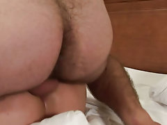 Indian male naked hunk sex image and indian hunks nude fake picture