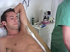 Pics gay cumshot and big time rush gay sex pictures facial cumshots